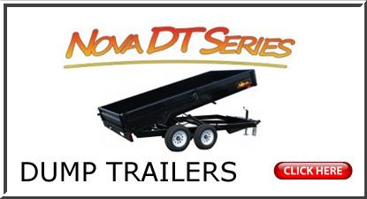 DT-Series