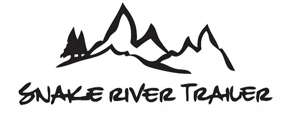 Snake-River-logo.sharp